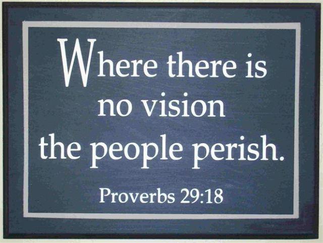 no-vision