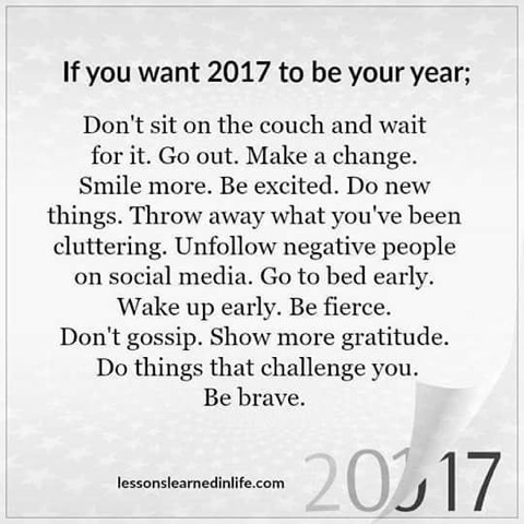 2017-is-your-year