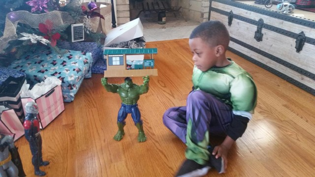 d-with-the-hulk