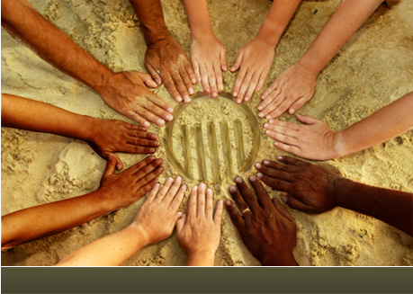 eliminate-racism