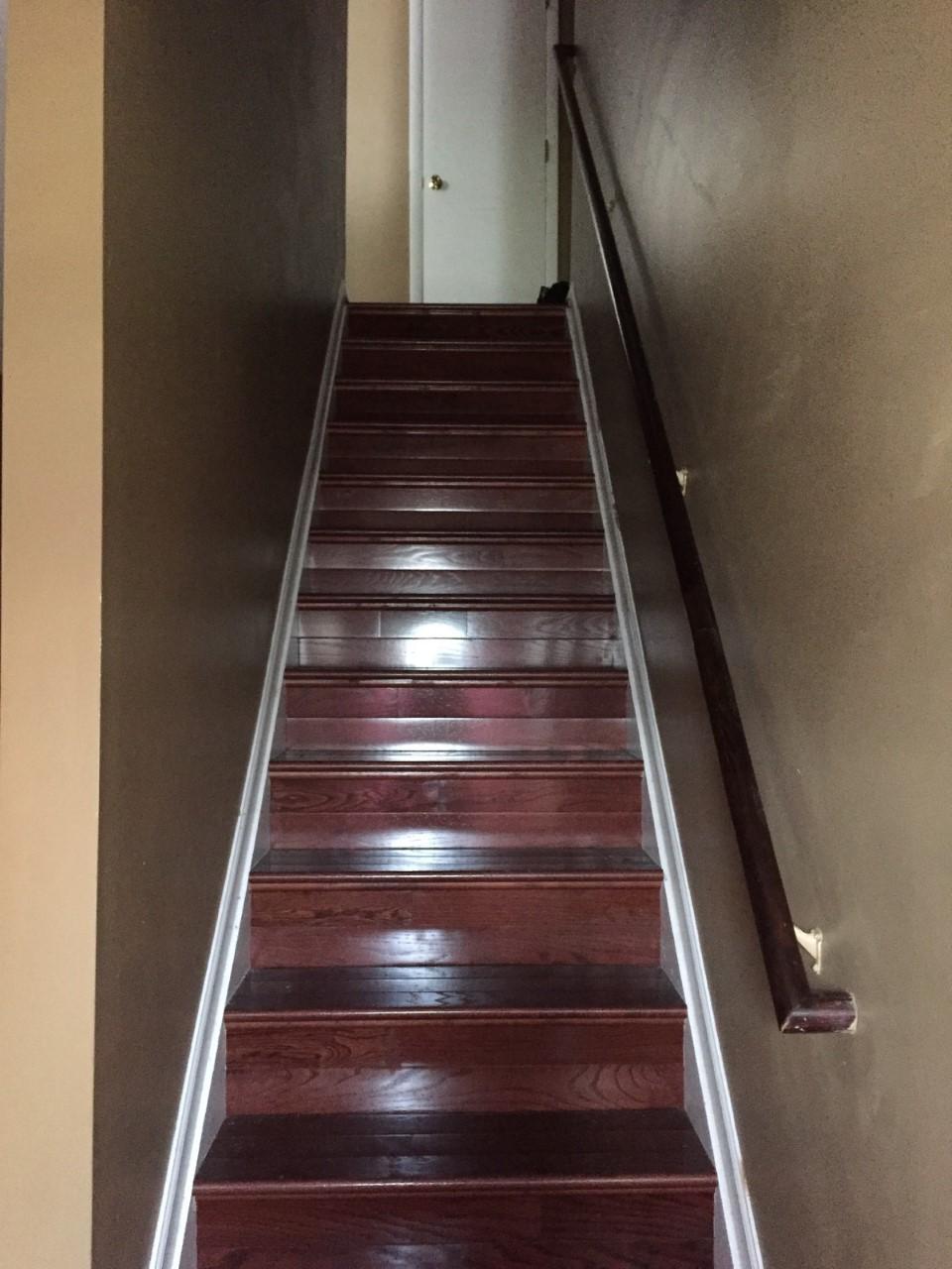 first-floor-stairwell