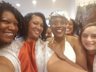 my-bridesmaids