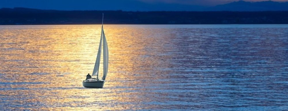 sailing-boat-banner_0