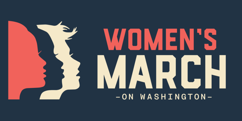 womens-march-on-washington