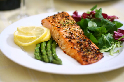 healthy-plate-food