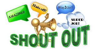 shout-out-epwd5r-clipart