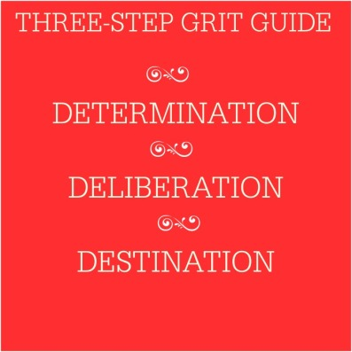 three-step-grit-guide