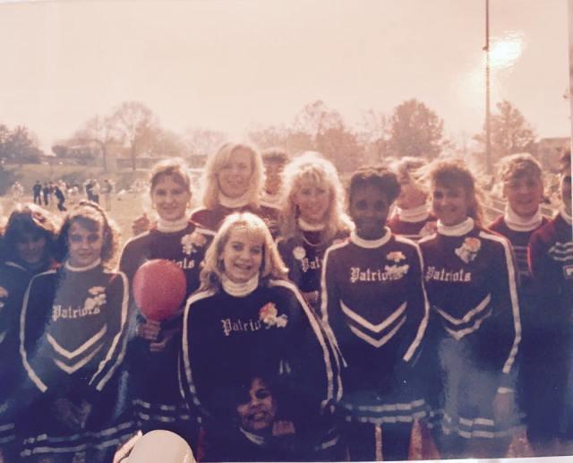 tj-cheerleaders