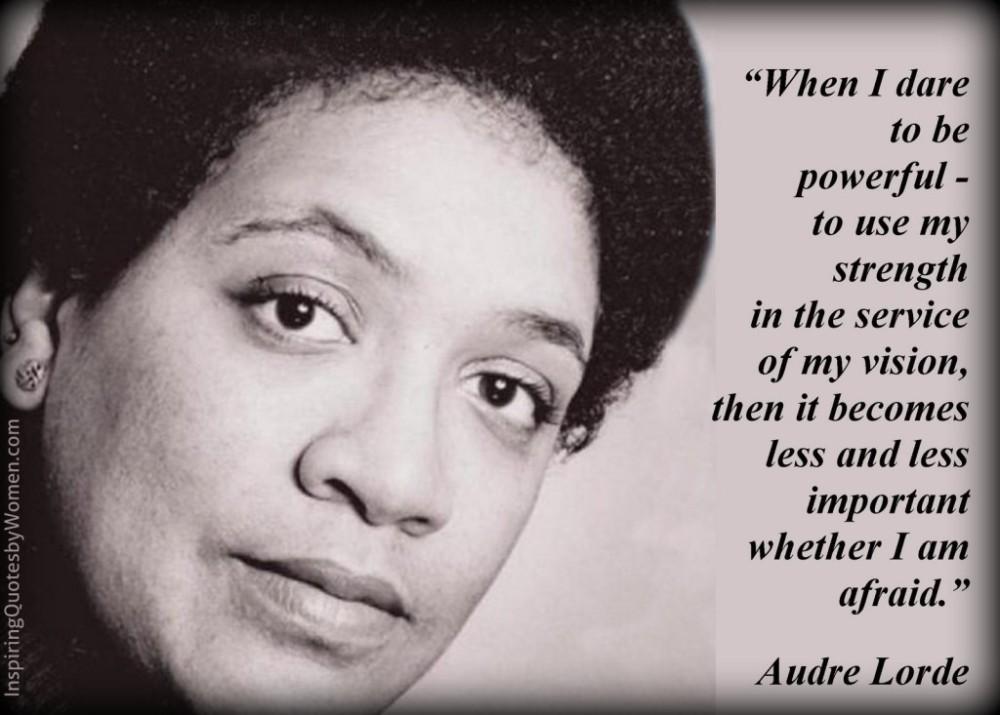 Audre-Lorde-quote-1024x733