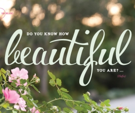 sunniebrook_beautyblog_heart_value_beautiful_mcbee_photography