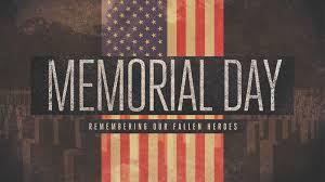 memorialday12