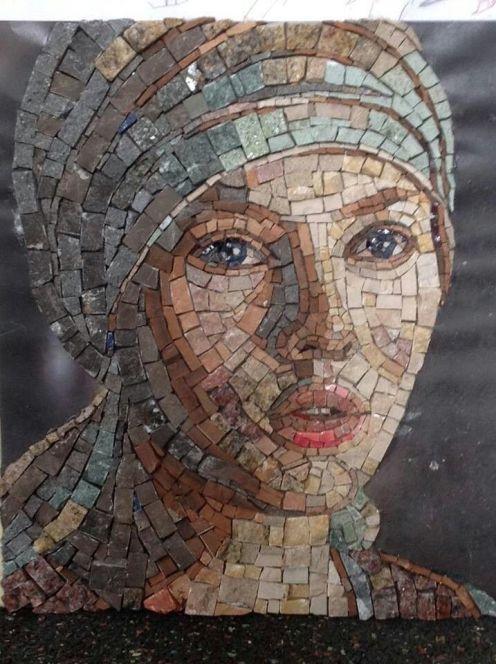 800078398eb68d0e80b20f8ddf265006--mosaic-portrait-mosaic-pieces