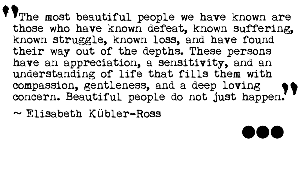 beautiful_people_quote_Elisabeth_Ross_beauty_quotes