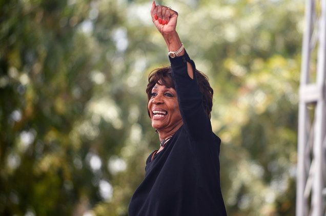 Maxine-Waters-2016-billboard-1548.jpg