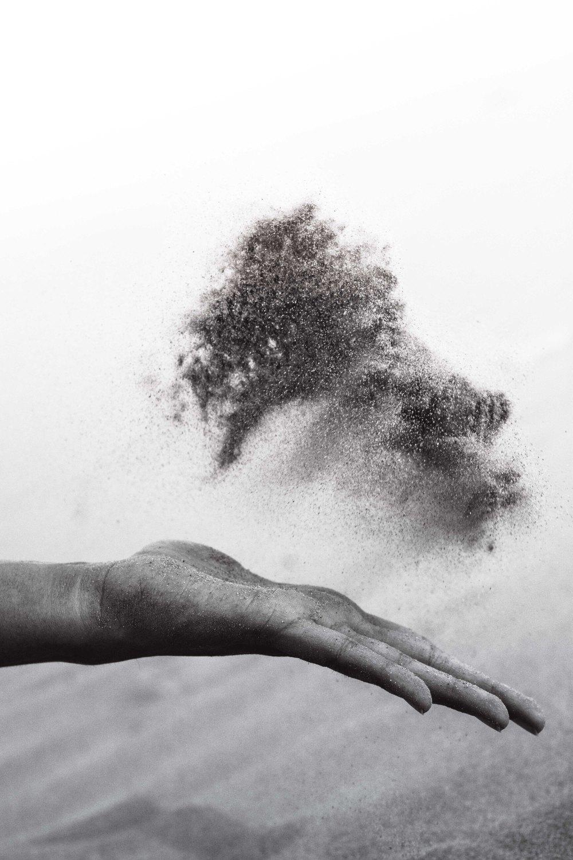 sand release.jpg