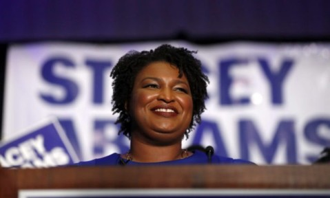 9c520e_georgia-primary-governor-58687-stacey-abrams-democratic-candidate-georgia-640x385