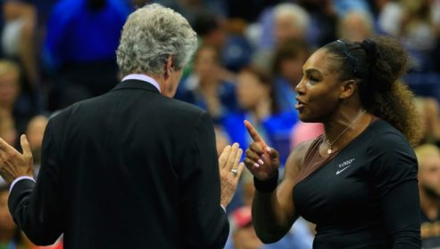 Serena-Williams-rages-at-referee-752x428
