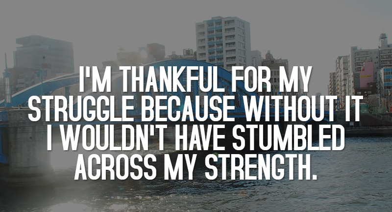 Thankful-for-Struggle-b