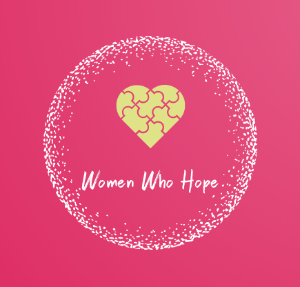 Women Who Hope